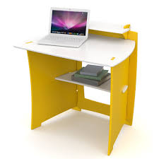 Writing Desk For Kids The Need For The U0027kids Computer Desk U0027 U2013 Home Decor