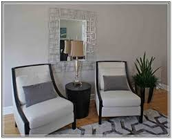 High Back Chairs For Living Room Fascinating High Back Living Room Chairs Home Designs Idea In