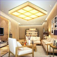 paper lantern lights for bedroom chinese lantern lights for bedroom bedroom string lights with