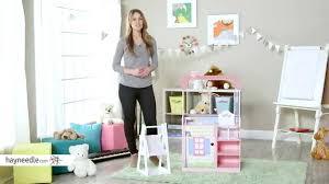 Teamson Vanity Teamson Design Double Sided Infant Play Nursery Bath Product