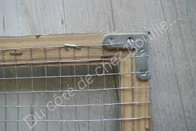grillage a poule pour meuble un pêle mêle fait maison du coté de chez bouille