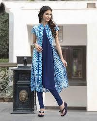 Design House Kurta Online Party Wear Kurtis Online Buy Indian Designer Collection