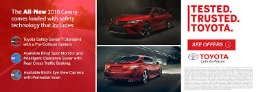 best used toyota car deals on black friday new and used toyota dealer wappingers falls dch wappingers falls