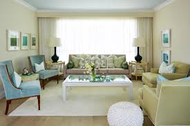sarah richardson dining rooms find the best of from hgtv upholstery details pinterest hgtv