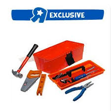 step 2 home depot deluxe workshop black friday toys r u0027 us home depot toy tool kit only 4 99 free shipping