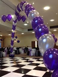 balloon arches aeropole arches and balloon arches matthew lewis displays