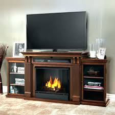 Big Lots Electric Fireplace Big Lots Electric Fireplace Full Image For Wall Mount Electric