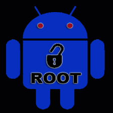 universal androot apk universal androot apk