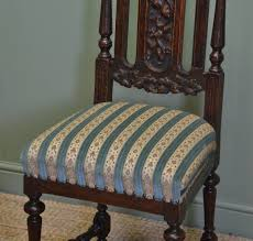 Antique Dining Room Chairs Styles Dining Rooms Terrific Antique Victorian Dining Chairs Photo