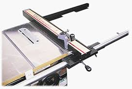 Table Saw Harbor Freight Vega Pro 50 Table Saw Fence System 42 Inch Fence Bar 50 Inch To