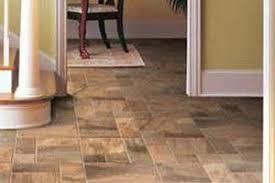 laminate tiles carrollton tx laminate flooring