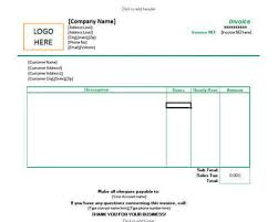 Service Invoice Template Pdf Download Vertex Excel Invoice Template Rabitah Net