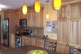 INeedaNewKitchencom Kitchens Of Woodbury Woodbury Minnesota - Kitchen cabinets minnesota