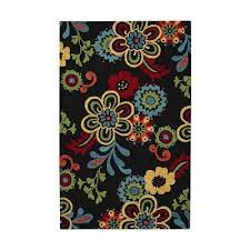 Outdoor Rug 3x5 3 X 5 Outdoor Rugs Rugs The Home Depot