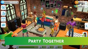 download game sims mod apk data there s a new sims game coming to iphone and android the verge