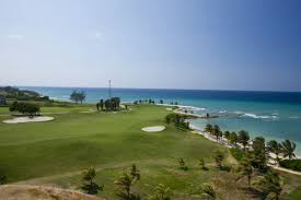 6 all inclusive golf holidays to take in 2016 to portugal morocco