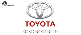 toyota company details 10 interesting toyota facts and story car from japan