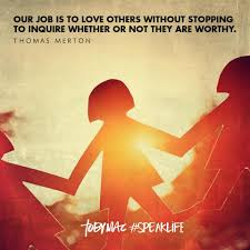 Thomas Merton Quotes On Love by Cool Quotes U2013 Christian Computer And Media User