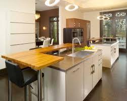 european kitchen cabinets houzz