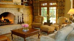 great room designs with fireplace home