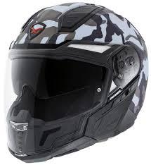 camo motocross helmet nexx x40 camo concrete buy cheap fc moto