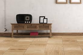Laminate Travertine Flooring Merida Travertine Tiles Polished Durango Vein Cut 12