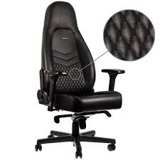 gaming desk chair quality gaming chairs at overclockers uk