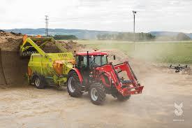 zetor proxima zetor tractors pinterest tractor