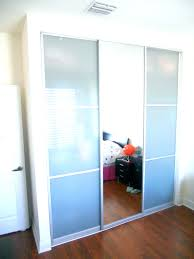 Mirror Sliding Closet Doors Mirror Sliding Closet Doors Mirror Sliding Closet Doors Bunnings