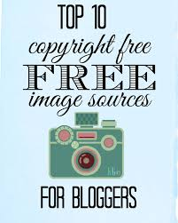 best 25 copyright free pictures ideas on pinterest copyright