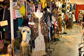 Costume Rental Shop Drop Me Take A Tour Of Guthrie Costumes Startribune