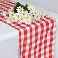 red and white table runner tablecloths chair covers table cloths linens runners tablecloth