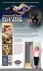 38 best emergency prep storm safe shelters u0026 supplies images on