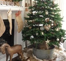 burlap christmas tree caring for burlap christmas trees bob s market and greenhouses