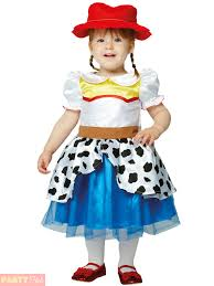 jessie and woody halloween costumes disney toy story woody classic toddler child costume minnie