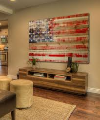 112 best reclaimed wooden flags images on flags