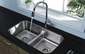 sink franke kitchen sinks granite composite stunning franke