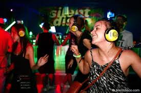 disco rental roller rink silent disco hire rental mobile roller disco hire
