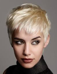 very short haircuts 2014 u2013 trendy hairstyles in the usa