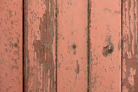 Red Paint by Peeling Red Paint On Old Wooden Boards Texture Picture Free