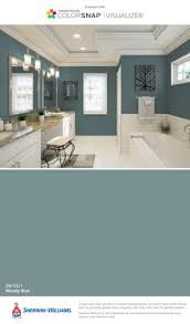 paint color sw 7665 wall street from sherwin williams colors
