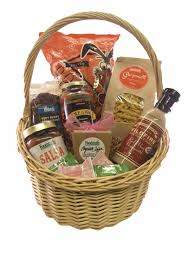 food gift delivery gourmet gift basket delivery foodstuffs gourmet foods catering