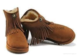 ugg boots sale bondi junction 38 best my uggs collection images on uggs boots on