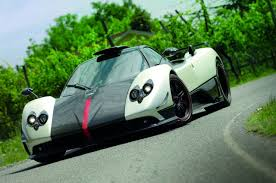 pagani zonda wallpaper pagani zonda cinque roadster 2009 photo 49394 pictures at high