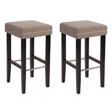 bar stools counter kitchen swivel u0026 more lowe u0027s canada