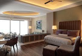 vidanta resorts and destinations one bedroom loft fullscreen prev next