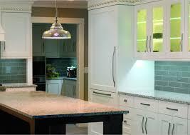 kitchen favorite kitchen and bath design georgian endearing
