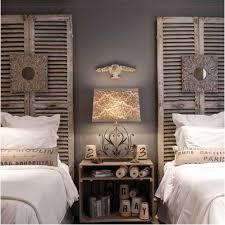 Home Furnishings Decor Designer Home Furnishings U0026 Decor High End Contemporary Furniture