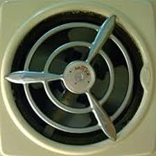 Nutone Kitchen Exhaust Fans by Nutone Kitchen Exhaust Fan Kenangorgun Com
