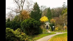 Webcam Baden Baden 2014 11 15 Herbst Im Kurpark Baden Youtube